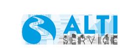 Alti Service